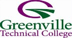 Greenville Tech logo