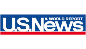 US-News-and-World-Report