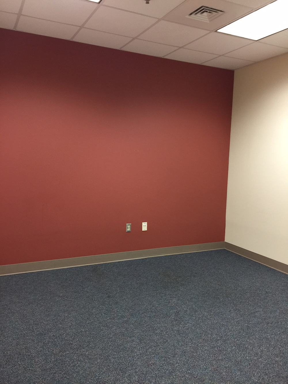 office space in greenville